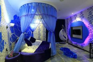 Ledu Hotel Xinqiao