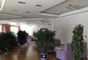 Lhasa Huaxin Hotel
