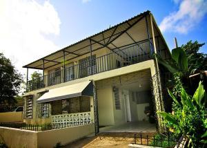 Bayamon Puerto Rico 3 Bedroom Home