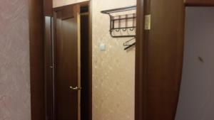 Apartment na prospekte Druzhby Narodov 5