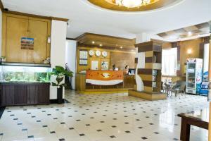 City Comfort Inn Nanning Gongshang Branch