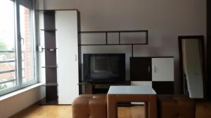 Apartment Beogradsko Dramsko
