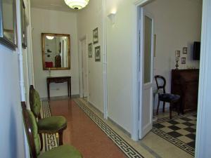 Casa Sorrentino