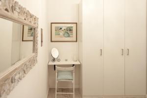 Apartment Trastevere Garden