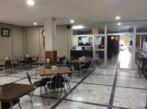 Hotel Irapuato