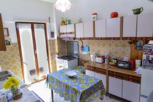 Bed and breakfast Giuseppina