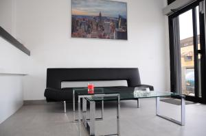 RC Apartments