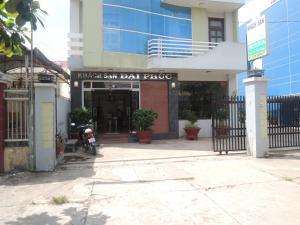 Dai Phuc Hotel