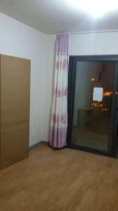 Liangsong Apartment Changzhou Fuhanyuan Branch