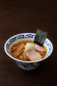 Senri no Kaze