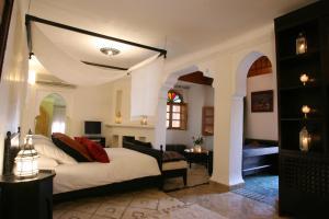 Riad Palais Calipau