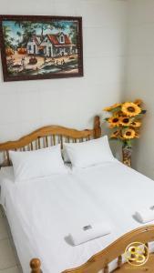Hotel Sullies Suites