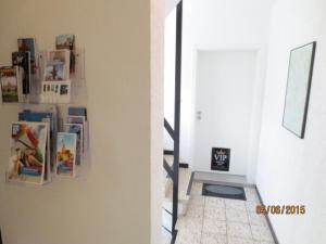 Apartment Abel