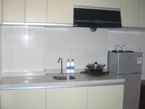 COCO Apartment