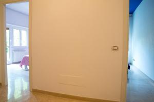 Vatican Lilla Apartament