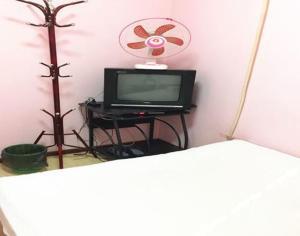 Qingdao Runzhisheng Hotel
