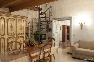 Casa Vacanze Porta dei Sassi