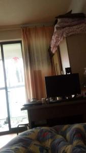 Liangsong Apartment Changzhou Xinghai Yingyuan Branch