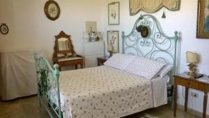 Bed and Breakfast Orsini