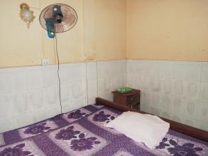Dara Rainsey II Guesthouse