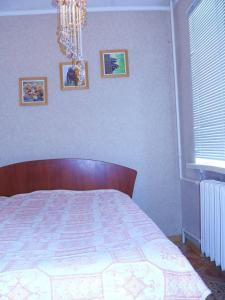 APenza Uritskogo Apartament