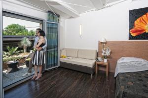 Relais bellaria hotel congressi san lazzaro di savena prezzi aggiornati per il 2018 - Prezzi tavoli di lazzaro ...
