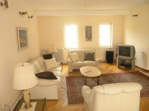 Apartment Vodno