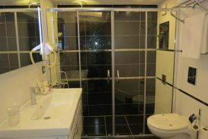 Tempo Residence Comfort Izmir