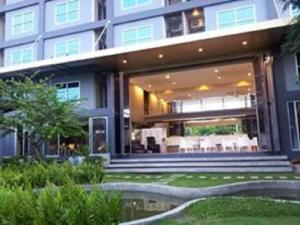 A Plus Hotel