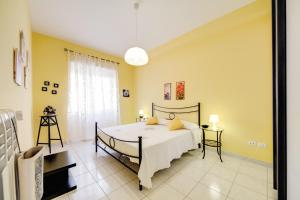 Gelsomino Guest House