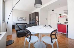 San Giovanni Apartment