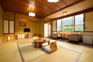 Katakuri-no-Yado