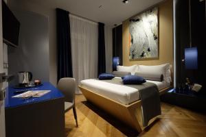 Navona Rooms
