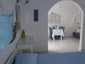 Dimitra Apartments Griechenland Kalyves Booking Com