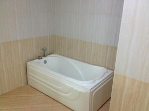 Sea View Apartment Vung Tau 14