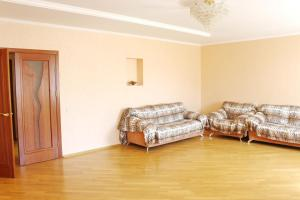 Yuliia Apartment