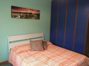 Appartamento Gabriello