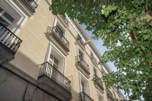 Hostal Jaén