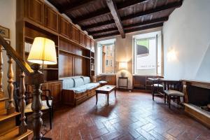 Apartment Campo De' Fiori