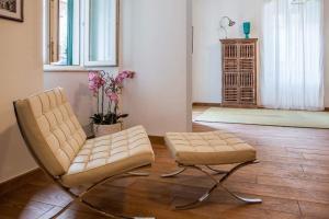Luxury Apartment Prisca
