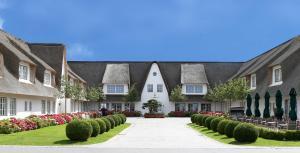severin 39 s resort spa keitum germany. Black Bedroom Furniture Sets. Home Design Ideas