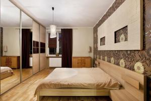 Sopockie Apartamenty - Victoria