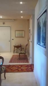 Appartamento Babi