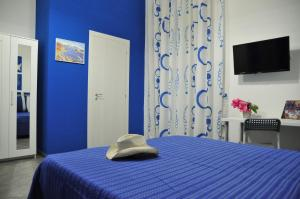 B&B Ingiropernapoli