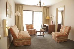 Apart Hotel Carlton House