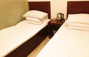 Xinyue Hostel