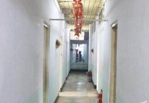 Jinrong Guest House