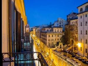Affittacamere Centro Cavour