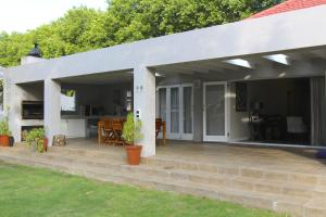 Holiday Home Talana