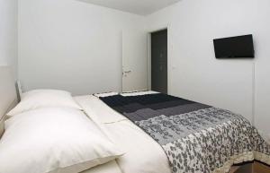 Apartment Mediterano